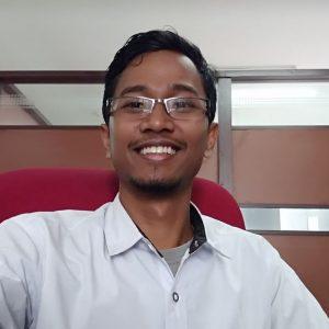 Muhammad Fadhil Al Amal